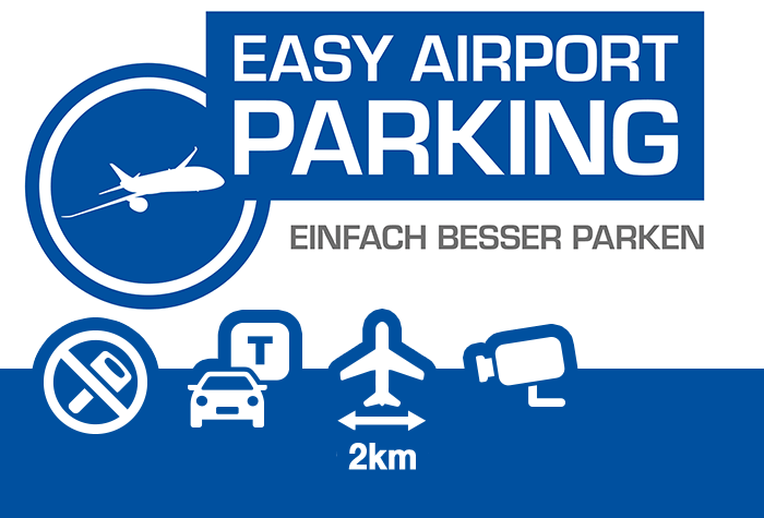 Easy Airport Parking Hahn