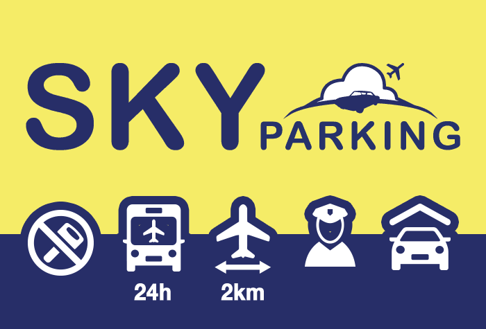 Sky Parking Tiefgarage Verona